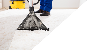 Carpet Cleaning - Gold Coast - Gold Class Carpet & Tile Cleaning Service