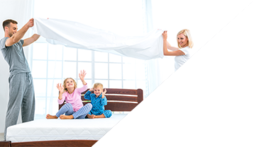 Mattress Cleaning - Gold Coast - Mattress Cleaning Services