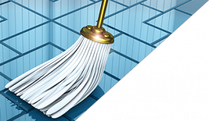 Services - Gold Coast - Gold Class Carpet & Tile Cleaning Service