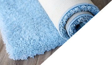 Rug Cleaning - Gold Coast -Gold Class Carpet & Tile Cleaning Service
